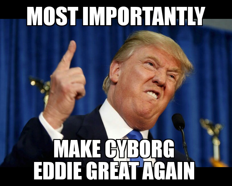 Name:  Donald Trump 21122016154104.jpg Views: 124 Size:  94.8 KB