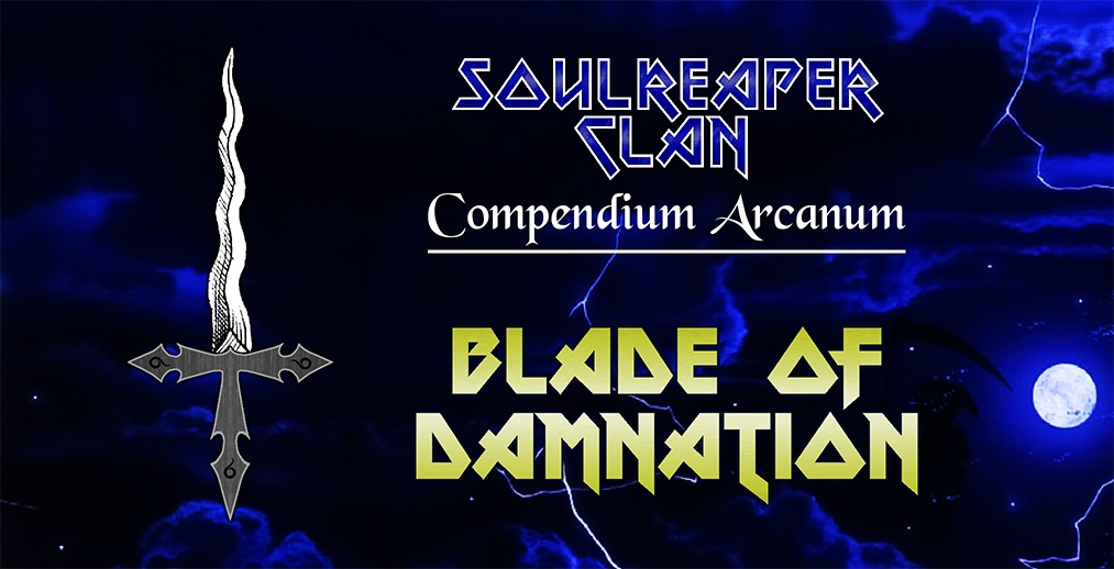 Name:  Blade of Damnation II.jpg Views: 79 Size:  136.0 KB