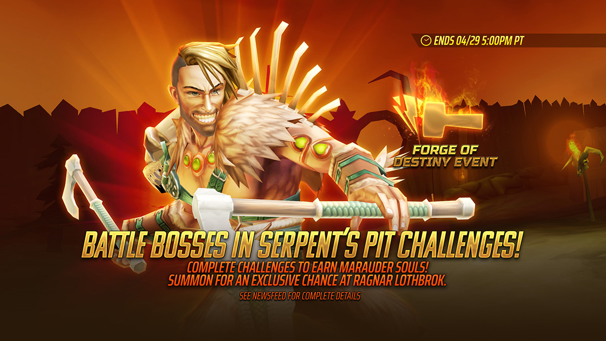 Name:  Serpents-Pit-Event-Interstitials_1200x676_EN.jpg