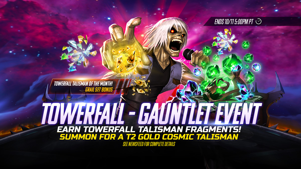 Name:  Towerfall-Gauntlet-Event-sept_1200x676-EN.jpg Views: 430 Size:  344.0 KB