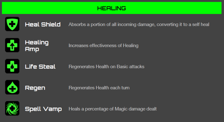 Name:  Healing.png Views: 1177 Size:  77.8 KB