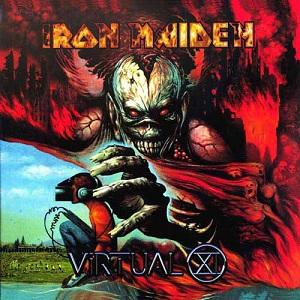 Name:  Iron_Maiden_-_Virtual_XI.jpg Views: 64 Size:  59.4 KB