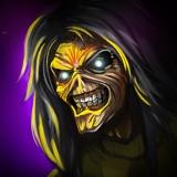 Name:  Killer Icon Forum.jpg Views: 370 Size:  22.6 KB