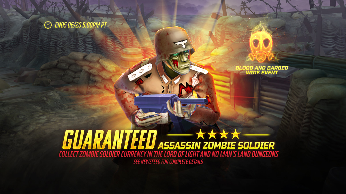 Name:  Assassin-Zombie-Soldier-Ally-Event-1200x676-EN.jpg Views: 194 Size:  288.7 KB