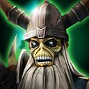 Name:  hud_icon_eddie_viking.png Views: 1080 Size:  33.9 KB