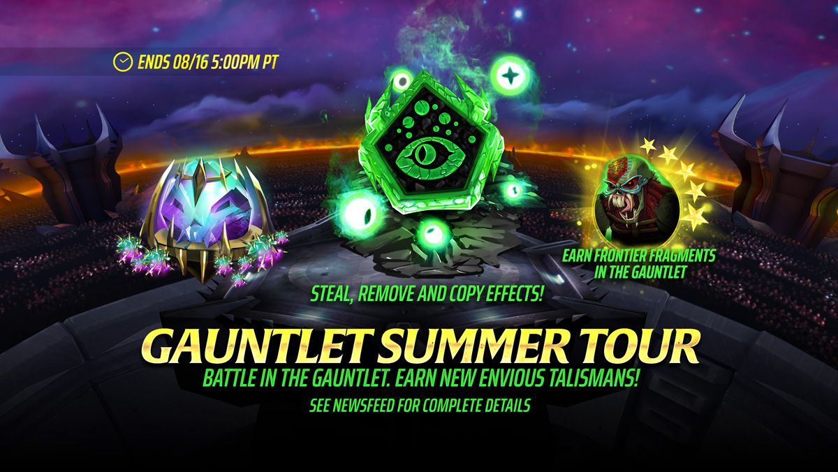 Name:  Gauntlet-Summer-Tour-1200x676-EN.jpg Views: 305 Size:  316.5 KB