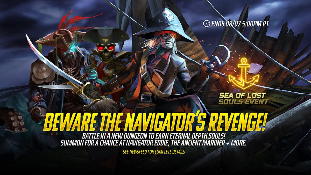 Name:  The-Navigators-Revenge-Interstitials_1200x676_EN.jpg Views: 777 Size:  369.3 KB