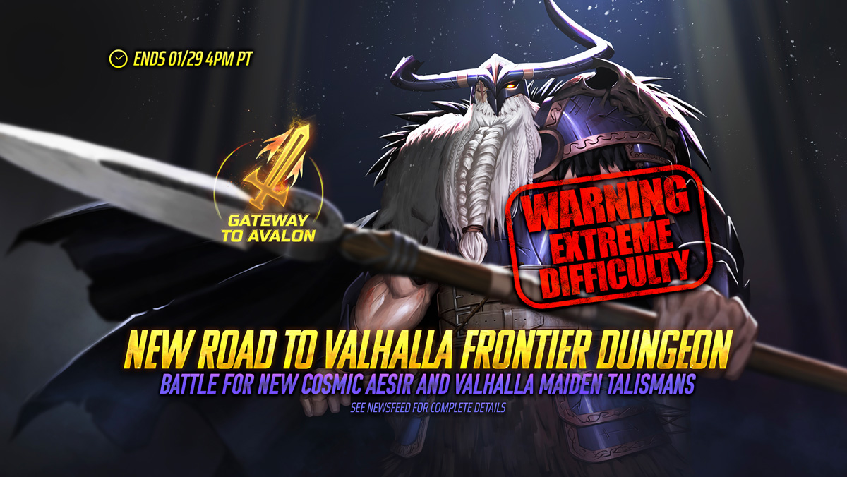 Name:  Road-to-Valhalla-1200x676-EN.jpg Views: 942 Size:  282.9 KB