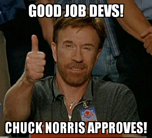 Name:  Chuck Norris Approves 16082016171156.jpg Views: 113 Size:  55.2 KB