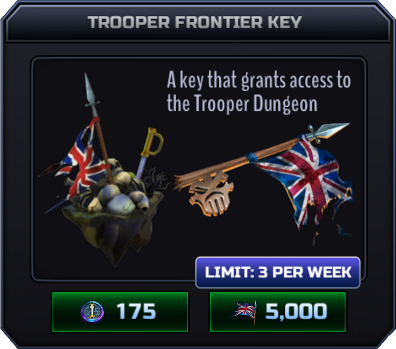 Name:  TrooperKeyEditSmaller.png Views: 1707 Size:  98.2 KB