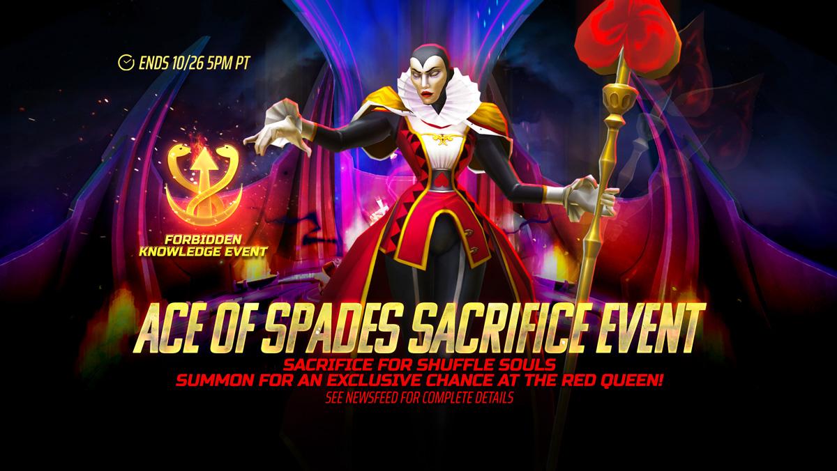 Name:  Ace-of-Spades-1200x676-EN.jpg Views: 478 Size:  287.5 KB