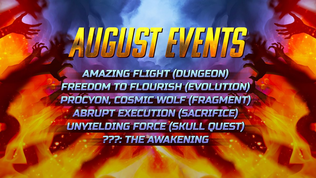 Name:  August Events.jpg Views: 298 Size:  177.2 KB