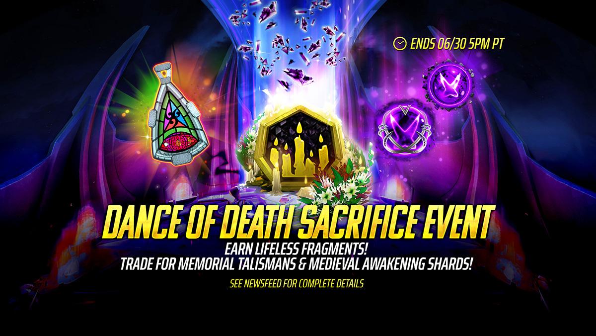 Name:  Dance-of-Death-Sacrifice-Event_1200x676_EN.jpg Views: 480 Size:  330.0 KB