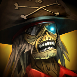 Name:  pirate_eddie.png