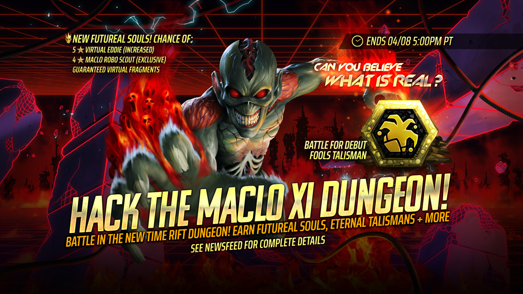 Name:  maclo-xi-event-interstitials.jpg
