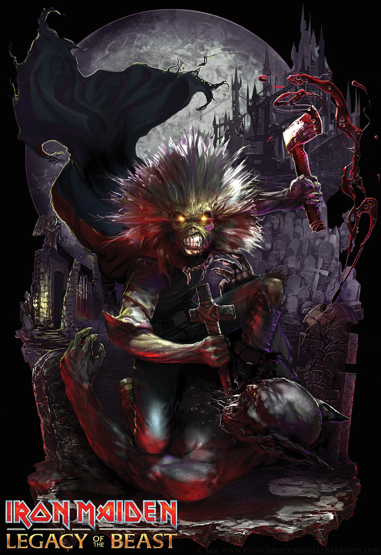 Name:  ryan-christensen-vampire-hunter-eddie-lotb.jpg Views: 927 Size:  277.5 KB