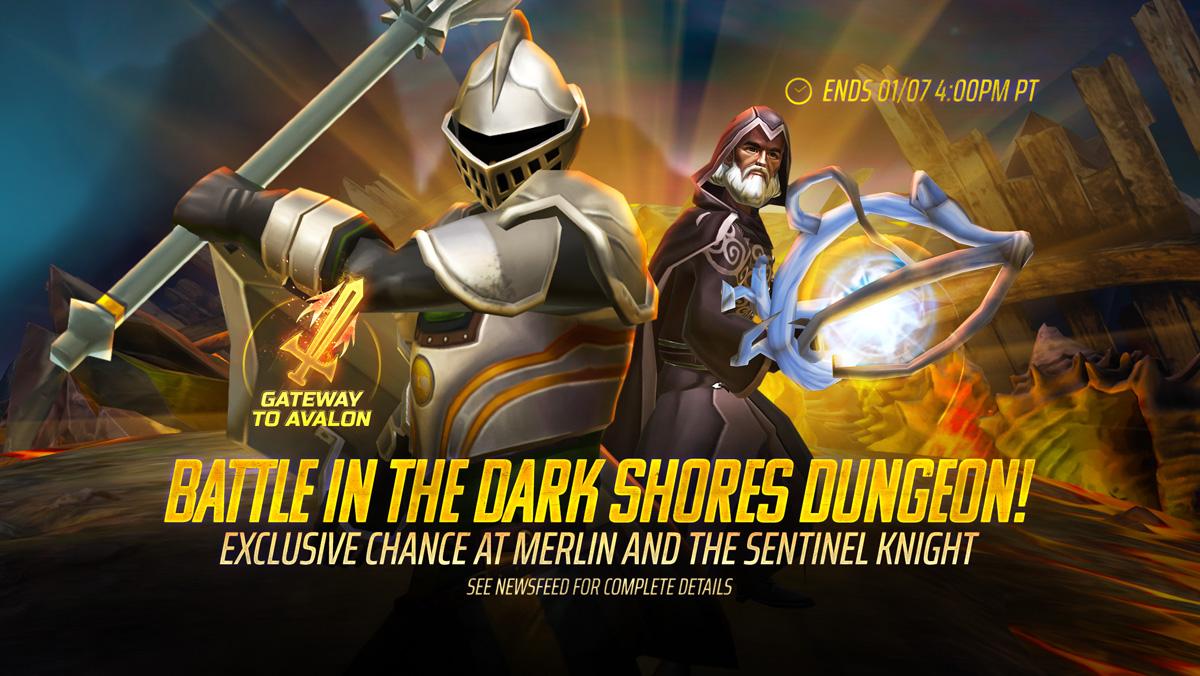 Name:  Dark-Shores-1200x676-EN.jpg Views: 689 Size:  312.8 KB