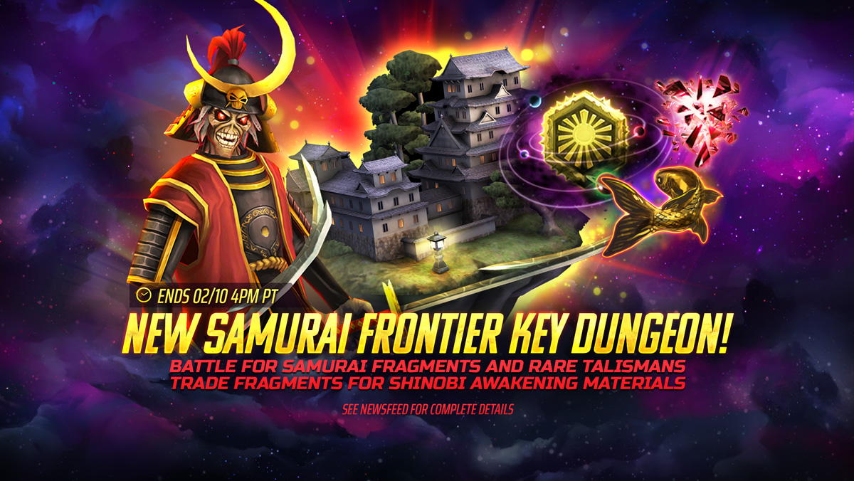 Name:  Samurai-Dungeon-Event-1200x676-EN.jpg Views: 725 Size:  359.8 KB