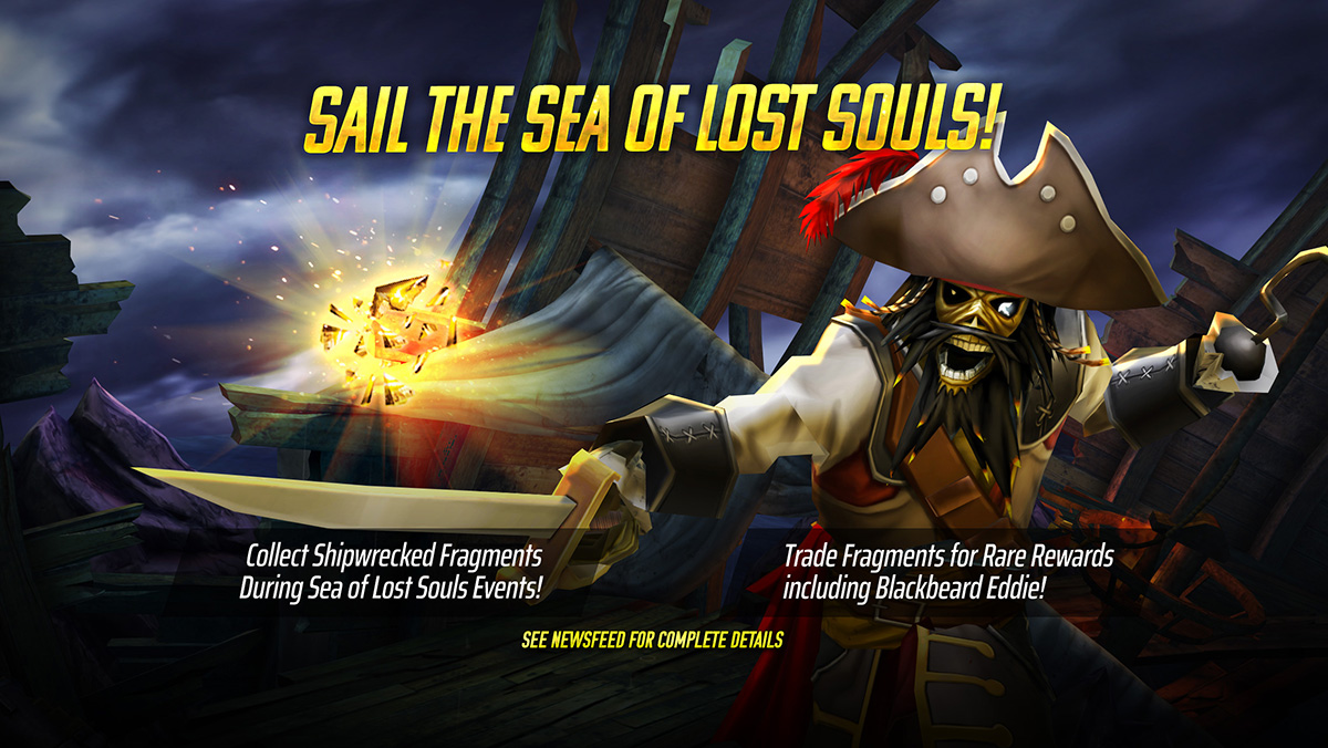 Name:  Sea-of-Lost-Souls-Mega-Event_1200x676_EN.jpg Views: 622 Size:  289.1 KB