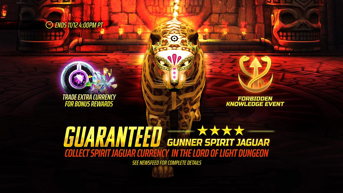 Name:  Gunner-Spirit-Jaguar_1200x676_EN.jpg Views: 396 Size:  358.2 KB