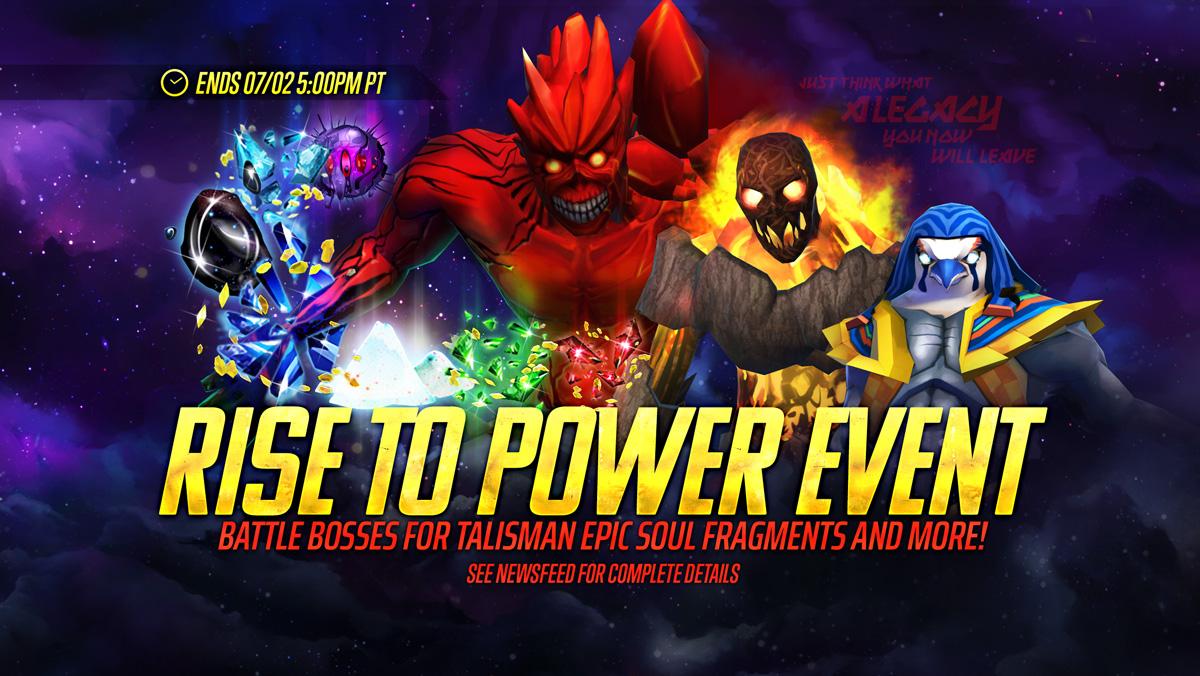 Name:  Rise-Power-Event-1200x676-EN.jpg Views: 841 Size:  346.8 KB