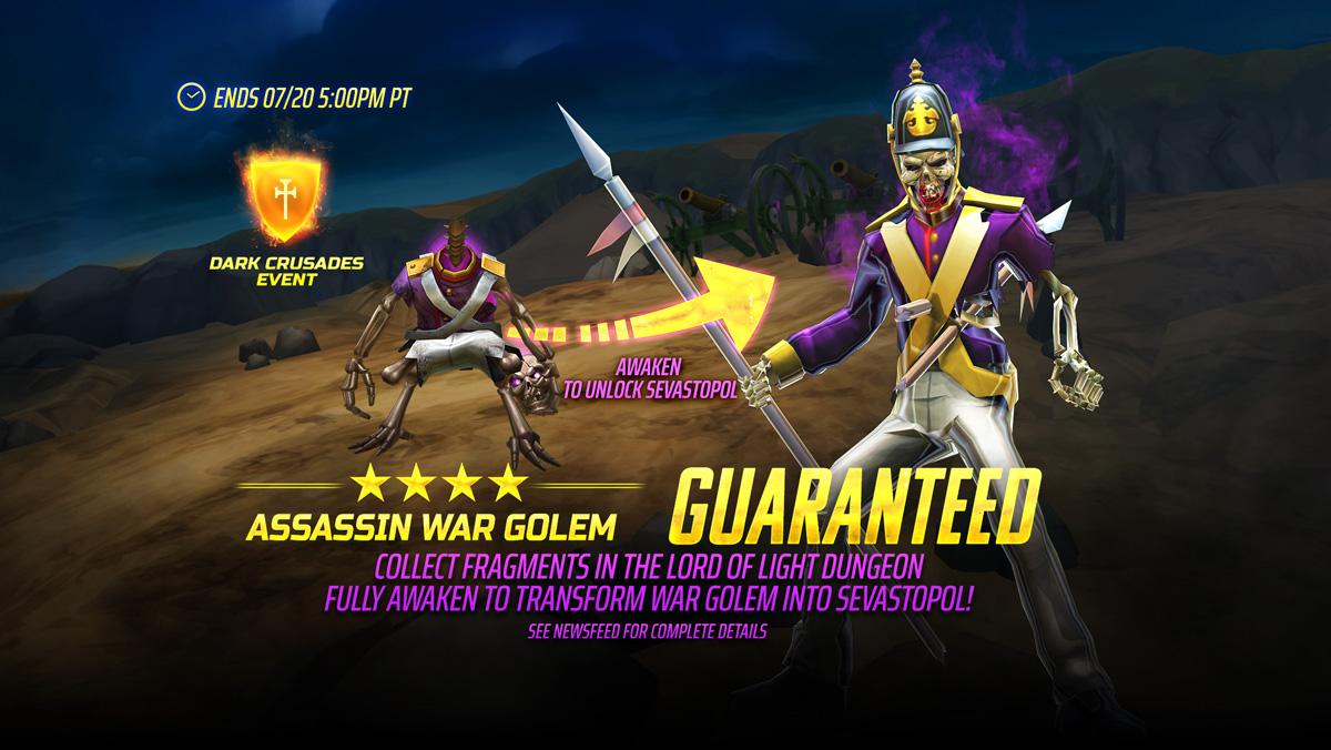 Name:  Assassin-War-Golem-1200x676-EN.jpg Views: 459 Size:  262.2 KB