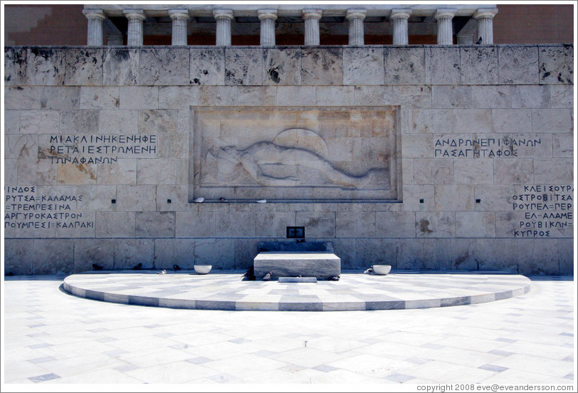 Name:  syntagma-square-greek-parliament-tomb-of-the-unknown-soldier-large.jpg Views: 3830 Size:  162.1 KB