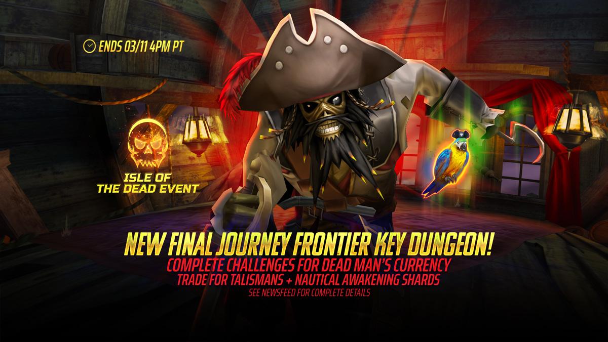 Name:  Final-Journey-1200x676-EN.jpg Views: 557 Size:  297.2 KB