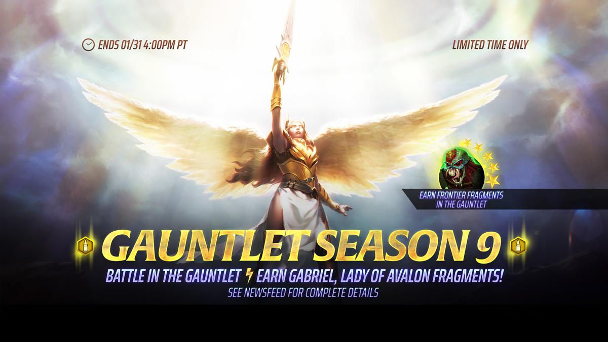 Name:  Gauntlet-Season-9-1200x676-EN.jpg Views: 324 Size:  208.0 KB