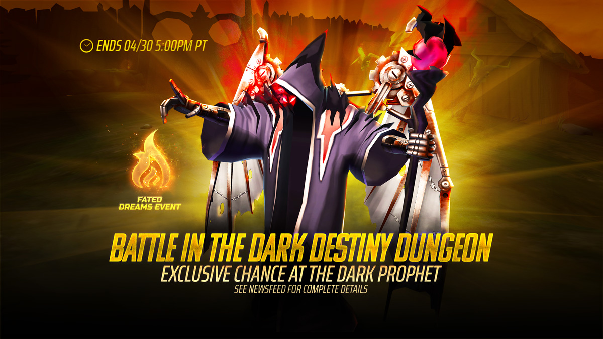 Name:  Dark-Destiny-1200x676-EN.jpg Views: 436 Size:  272.6 KB