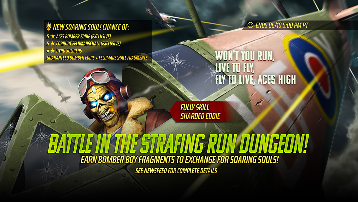 Name:  Strafing-Run-Interstitials_1200x676_EN.jpg