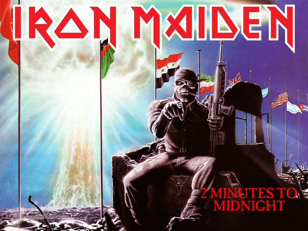 Name:  iron-maiden-2-minutes-to-midnight-big.jpg