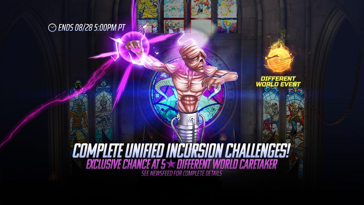 Name:  Unified-Incursion-Event-1200x676-EN.jpg Views: 174 Size:  275.1 KB