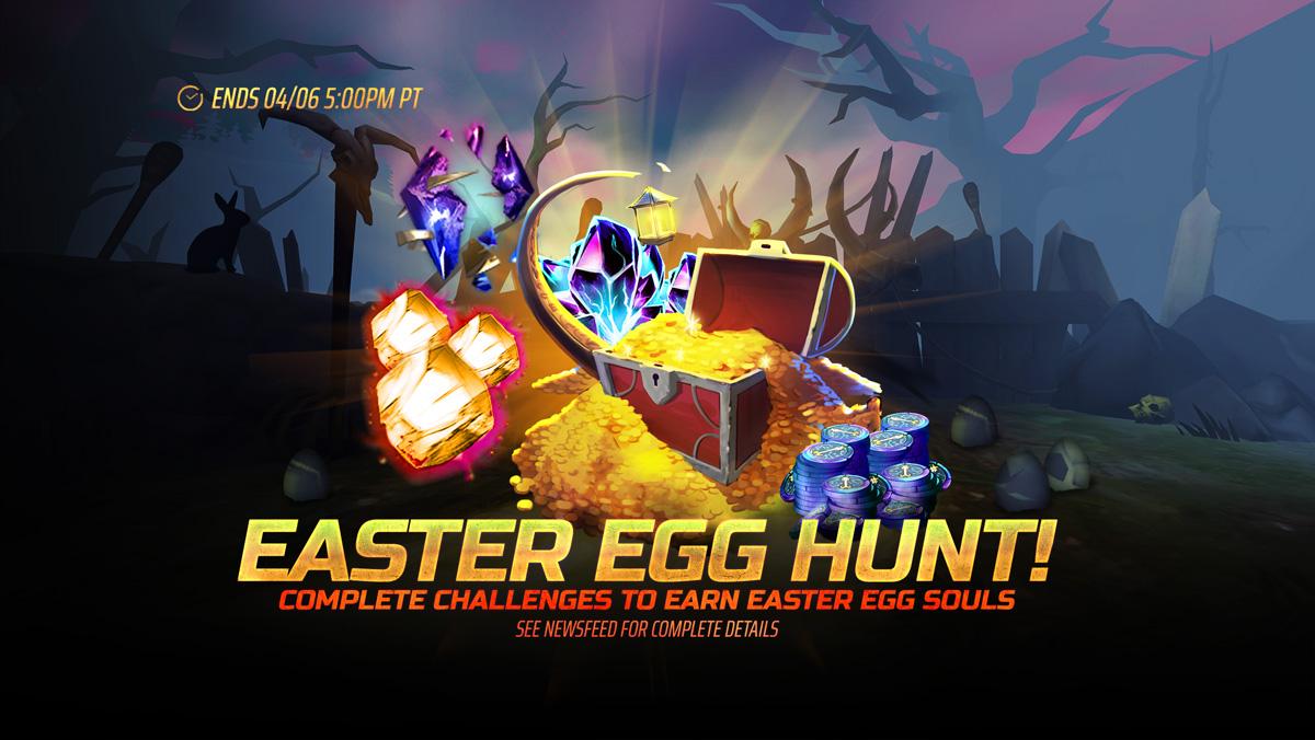 Name:  Easter-Egg-Hunt-1200x676-EN.jpg Views: 219 Size:  241.6 KB