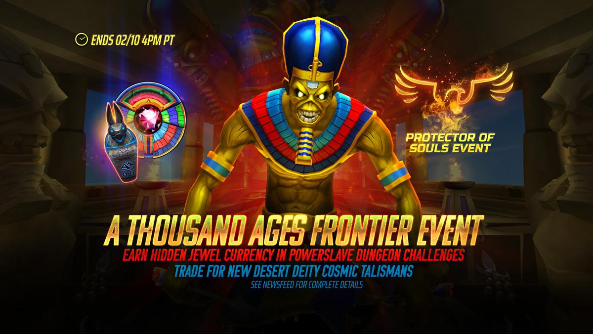 Name:  A-Thousand-Ages-Event-1200x676-EN.jpg Views: 1100 Size:  296.8 KB