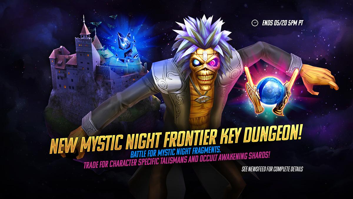 Name:  Mystic-Night-Dungeon-Event-Interstitials_1200x676_EN.jpg Views: 1606 Size:  306.6 KB