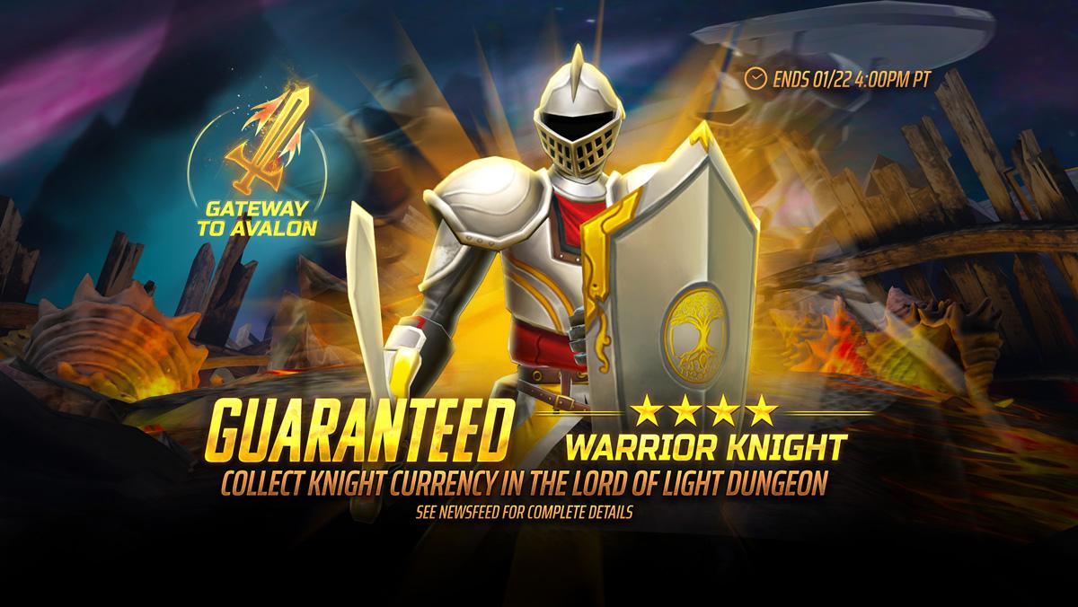 Name:  Warrior-Knight-Ally-1200x676-EN.jpg Views: 274 Size:  283.6 KB