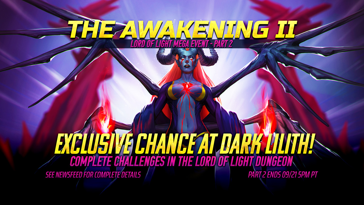 Name:  The-Awakening-II-1200x676-EN.jpg Views: 762 Size:  347.6 KB