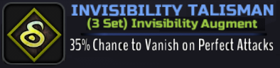 Name:  G_Invisibility.png Views: 3495 Size:  39.3 KB