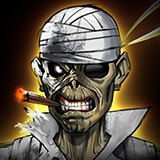 Name:  hud_icon_eddie_doomsday.png