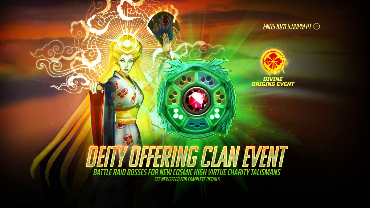 Name:  Deity-Offering-Event-1200x676-EN.jpg Views: 230 Size:  302.3 KB
