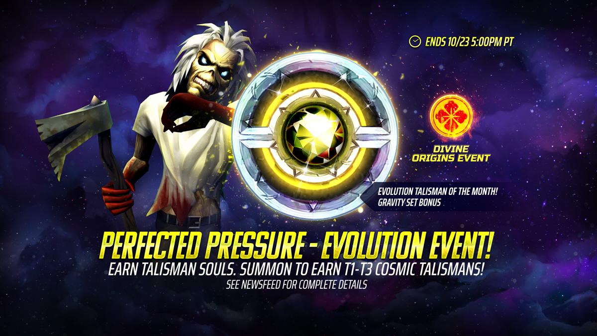 Name:  Perfected-Pressure-1200x676-EN.jpg Views: 127 Size:  317.8 KB