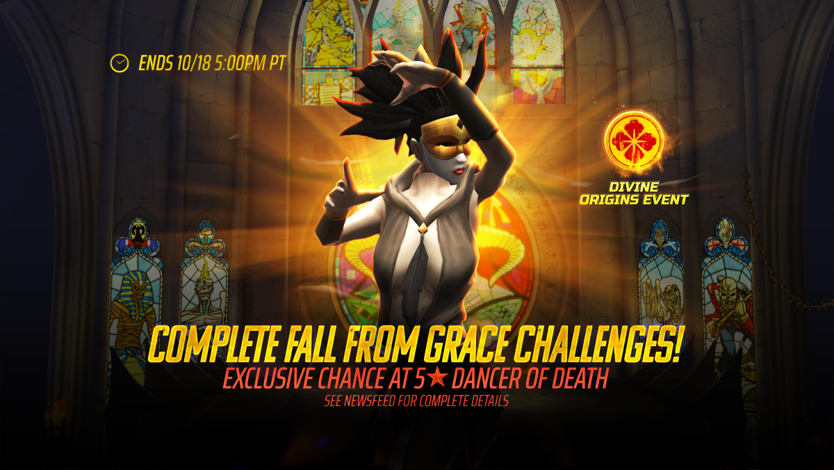 Name:  Fall-From-Grace-Update-EN-1200-676.png Views: 155 Size:  1.12 MB
