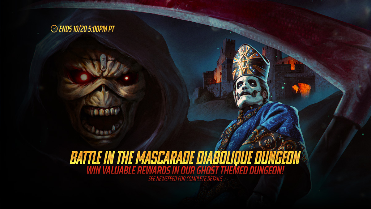 Name:  Mascarade-Diabolique-1200x676-EN.jpg Views: 200 Size:  271.0 KB