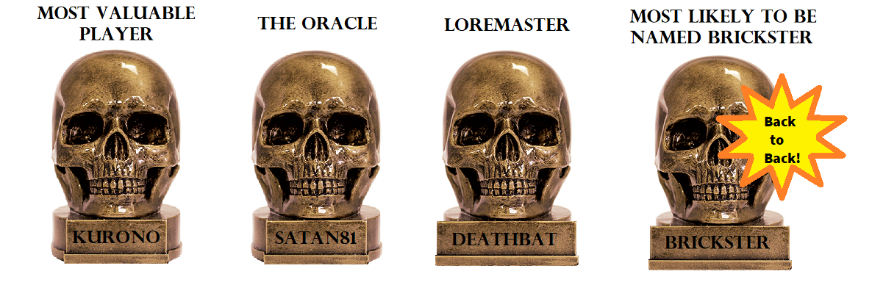 Name:  romeros-trophy-skogkatt.png Views: 453 Size:  440.5 KB