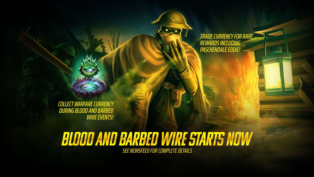 Name:  Blood-and-Barbed-Wire-1200x676-EN.jpg Views: 300 Size:  258.1 KB