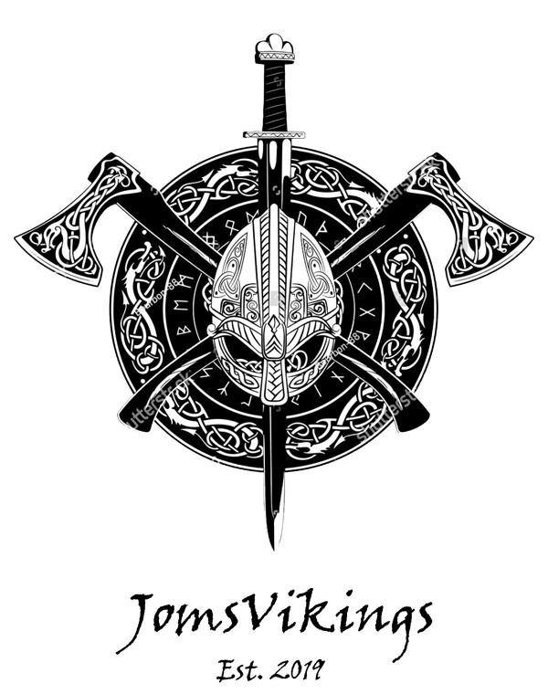Name:  JomsVikings Logo small.png Views: 192 Size:  203.4 KB