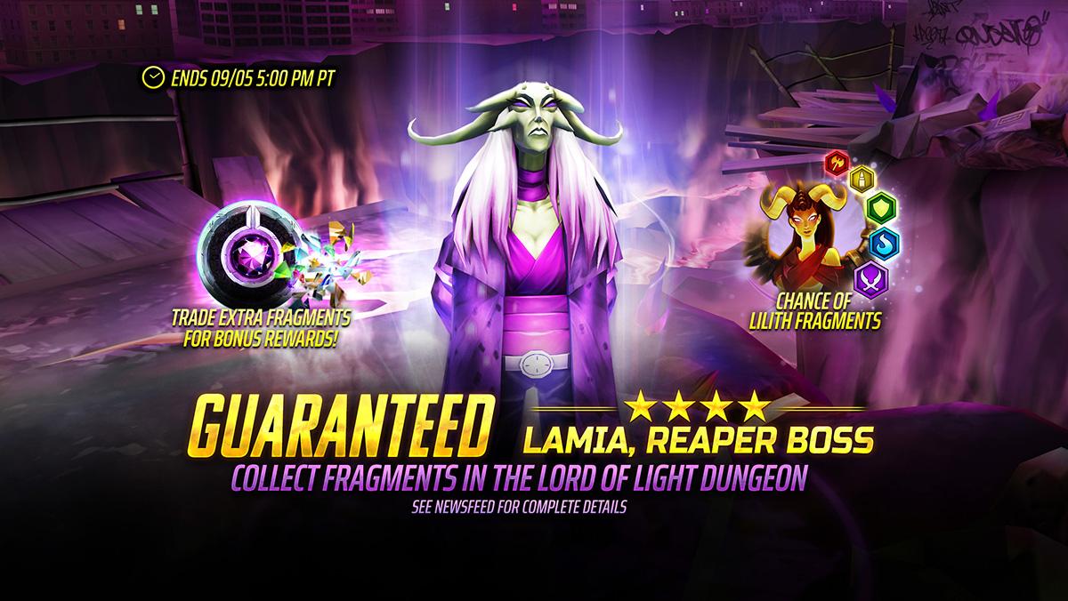 Name:  Lamia-Reaper-Boss-Event_1200x676_EN.jpg Views: 481 Size:  311.4 KB
