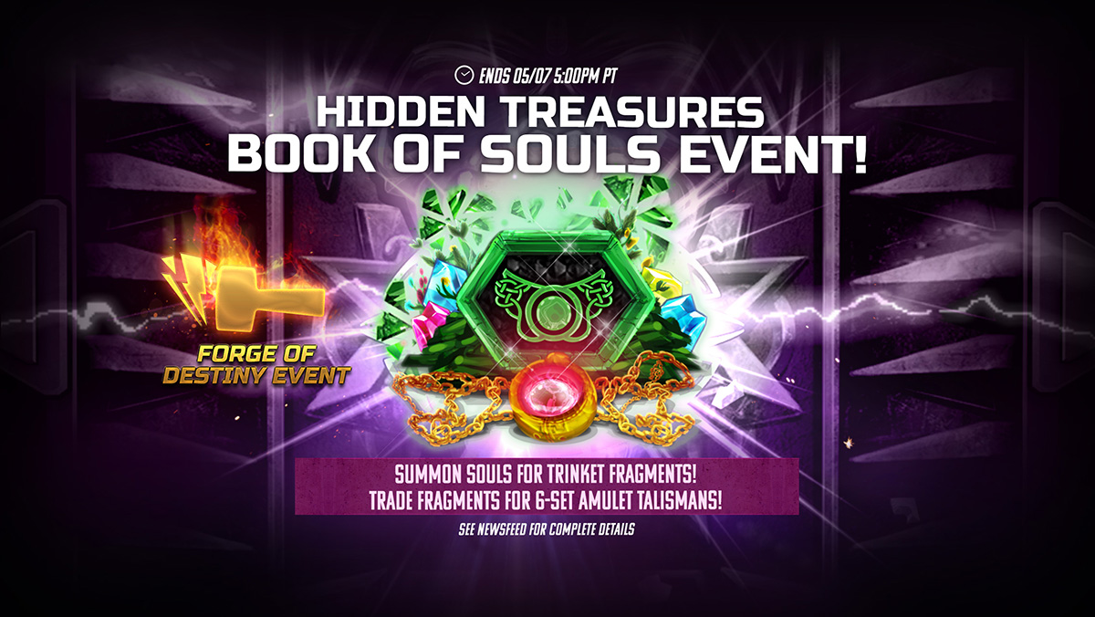 Name:  Hidden-Treasures-Interstitials_1200x676_EN.jpg