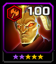 Name:  Lord of Light Awakened Icon.png Views: 3499 Size:  23.6 KB